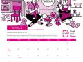 297x420_Calendario_Bossy-05