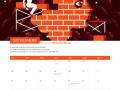 297x420_Calendario_Bossy-12