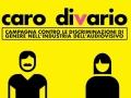 Caro-Divario-30931-600x440