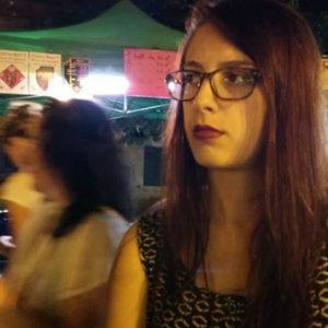 Giulia Lanfredi