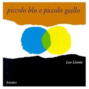 censura-piccolo-blu-e-piccolo-giallo1