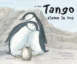 e_con_tango_siamo_in_tre_182