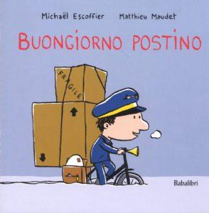 il+postino4