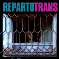reparto-trans-carcere