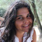 Gaia Minozzi