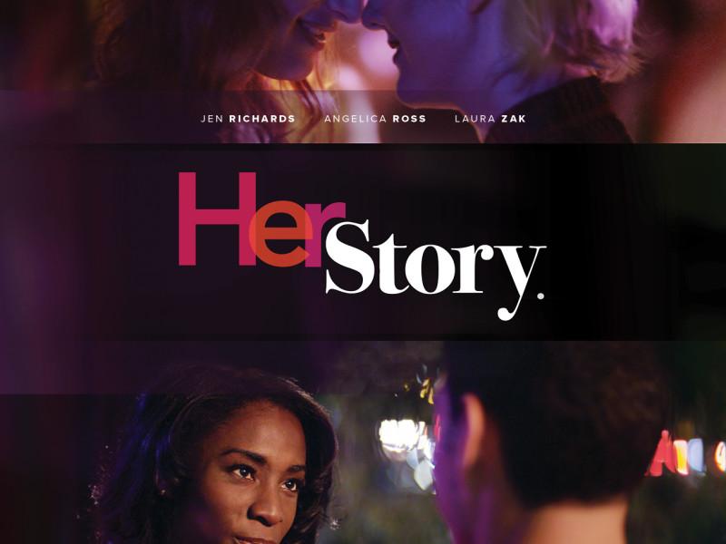HerStoryPoster_72ppi_Large