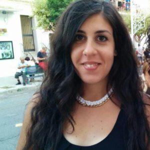Marilena Petrocelli