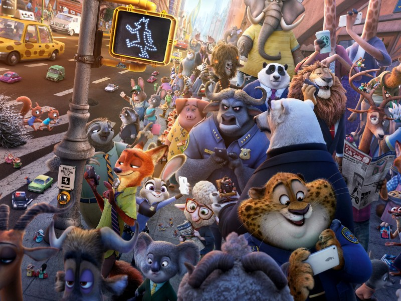zootropolis_screenshot_20160301200334_2_original