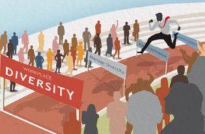 DiversityManagement-537x350