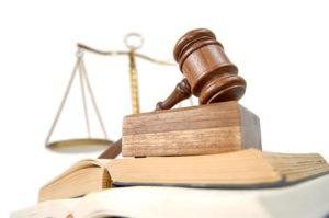 appunti-di-diritto-costituzionale_db3b7bca2e7abb43cd9b64174ac31204