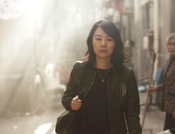 Sheng-Nu-Leftover-Women-Fight-Back