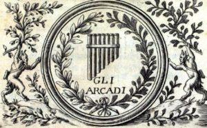 Accademia-dellArcadia