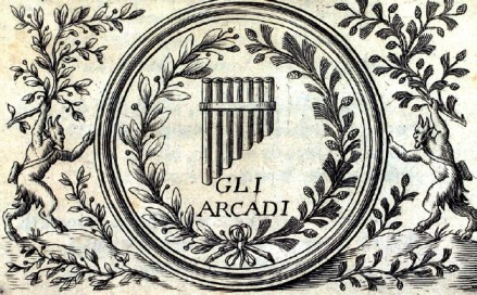 Le voci silenziate la letteratura femminile italiana tra for Accademia arte milano