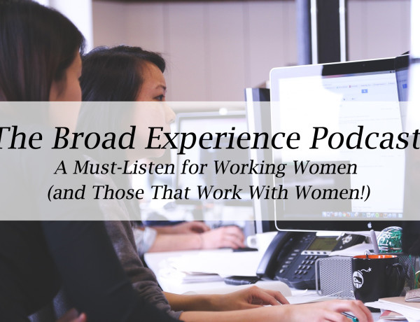 The-Broad-Experience-Podcast-title