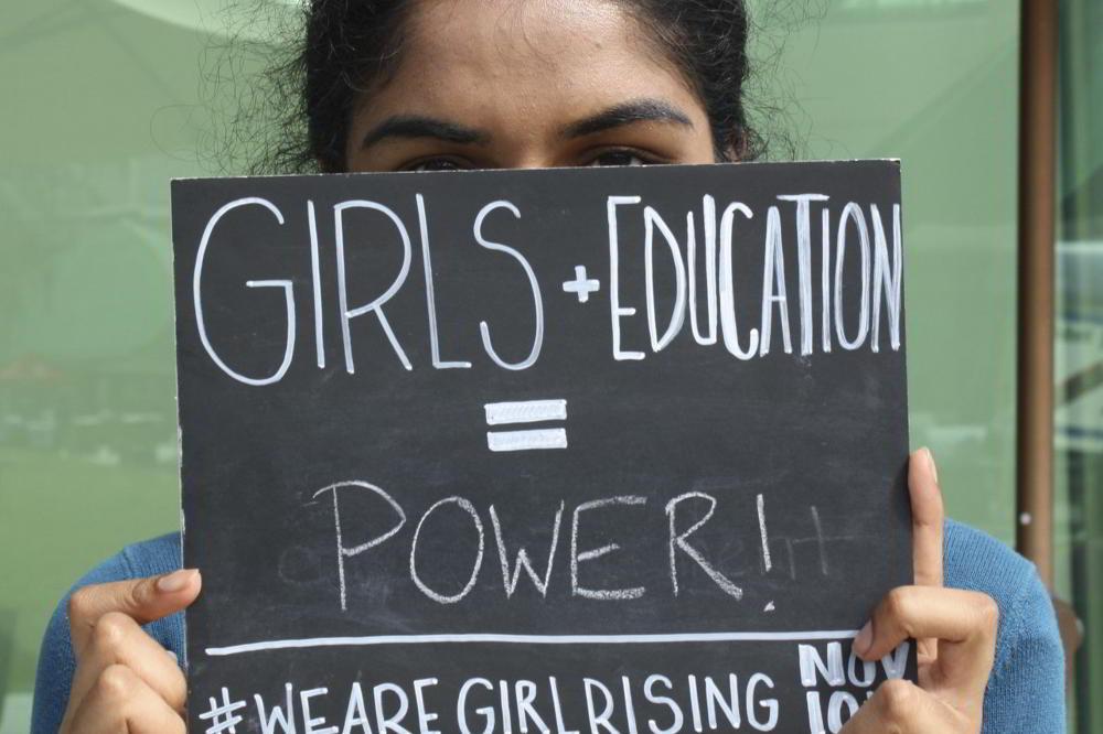 sheva-girl-rising-power