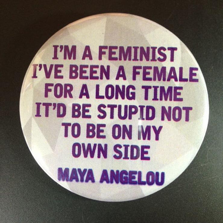 feminism-5