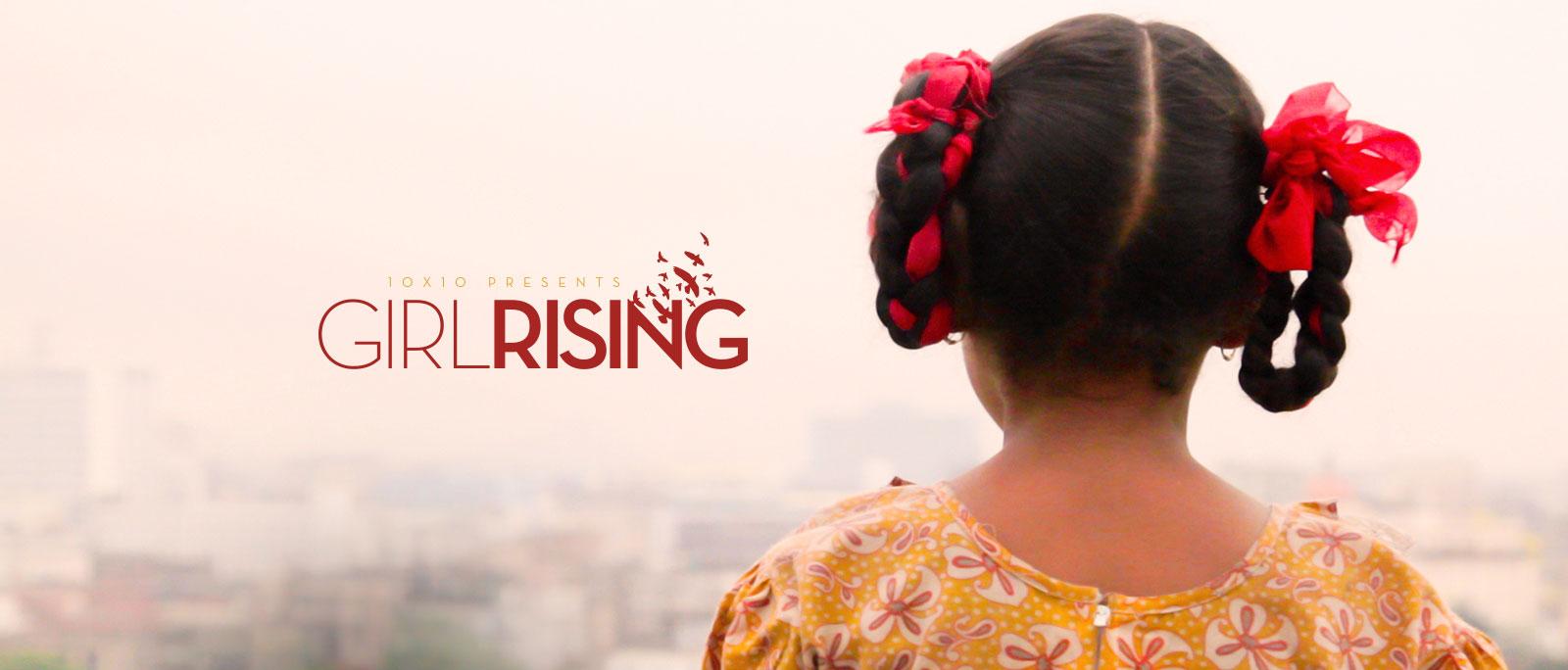 girl-rising-movie-poster-2
