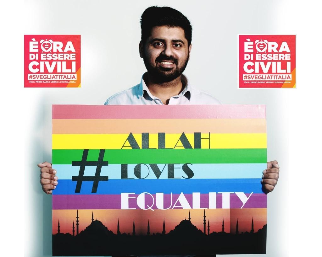 allah-loves-equality