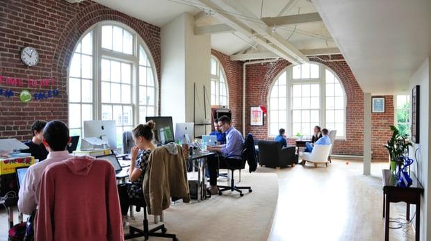 startup-office-space_aufmacher