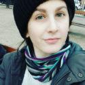 Livia Adinolfi