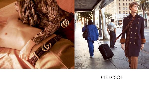 gucci-adv-ai-2015-16-9-601x451