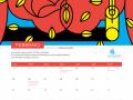 297x420_Calendario_Bossy-03