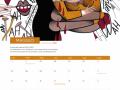 297x420_Calendario_Bossy-06