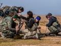 Syria-YPJ-Female-Fighters-Lead-the-Advance-in-Cizire-Canton