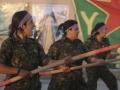 kurdish-female-fighters-womens-protection-unit-ypj-participate-training-military-camp-ras