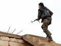 kurdish-women-fighters-documentary.si