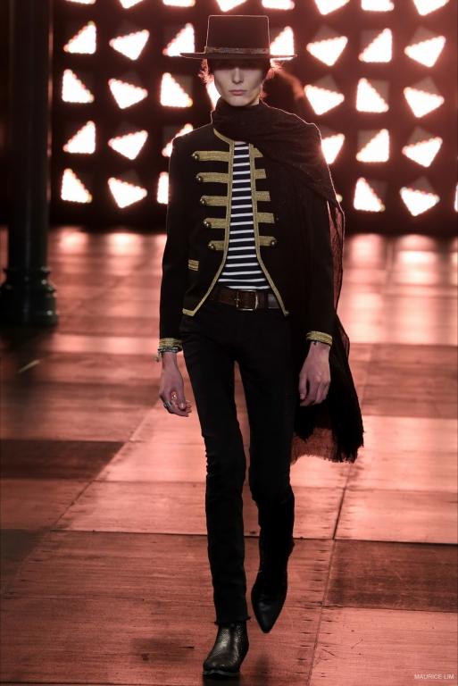 Saint-Laurent-Spring-Summer-2015-Menswear-Collection-SS15-Men-00010h_20140630100323