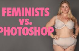 Feminists_vs_Photoshop