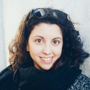 Sara Montagnani