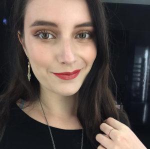 Margherita Brambilla