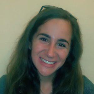 Jasmine Mazzarello