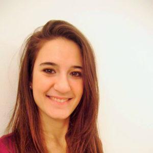Elisa Sanguineti
