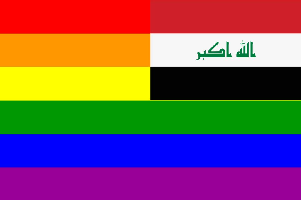 serie tv omosessuali Olbia