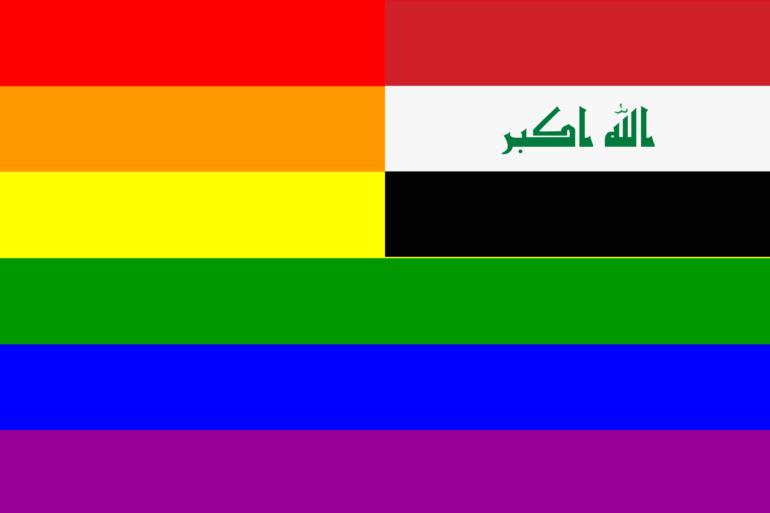 Gay sito di incontri Medio Oriente