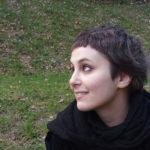 Benedetta Vialli