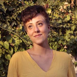 Lilia Miceli