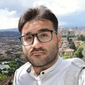 Donato Martucci