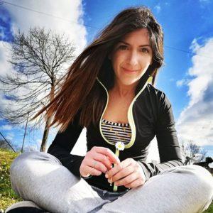 Arianna Latini