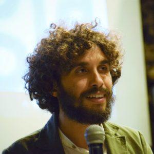 Attilio Palmieri