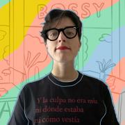 Rachele Agostini