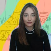 Elena Gazzarri